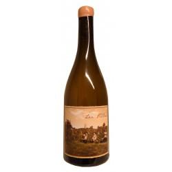 vin de savoie 2014 les filles gilles berlioz