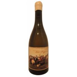 vin de savoie 2014 les  frippons gilles berlioz