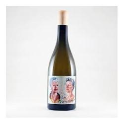 vin de savoie 2014 les christine gilles berlioz