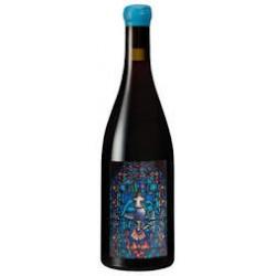 vin de france domaine de l'ecu cuvée mmxiv dominus