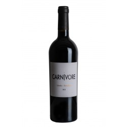 vin de france carnivore 2015  colombo-dubourdieu