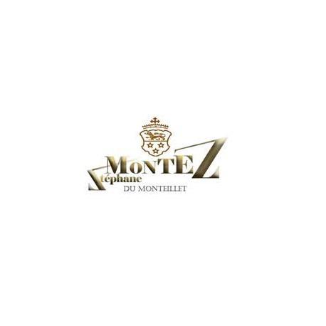 Saint Joseph 2015  Sépthane Montez