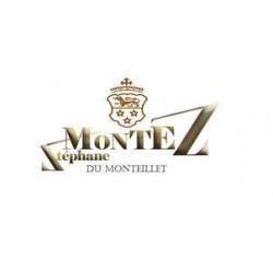 """Côte Rôtie 2014 """"Les Grandes Places"""" stéphane Montez"""