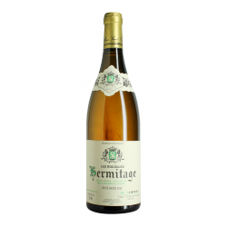 "Domaine Marc Sorrel Hermitage ""Les Rocoules"" 2015"