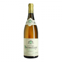 """Domaine Marc Sorrel Hermitage """"Les Rocoules"""" 2015"""