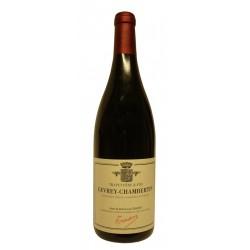 Domaine Trapet  Gevrey Chambertin 2014 rouge