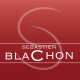 Sebastien Blachon  Saint Joseph  LE PÉPÉ  Rouge 2016
