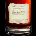 Domaine de la Haille Lapeyre Jean-Luc Armagnac 1974 Magnum