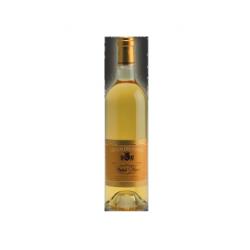 """Vin de Rhubarbe """"Crillon des Vosges"""" 2013 Michel Moine"""