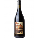 """Vin De France """"Les 3 Barbus"""" 2016 Magnum"""
