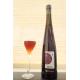 Les Larmes du Levant Saké À L'abricot 2018 Grégoire Bœuf, producteur de saké 42410 Pélussin