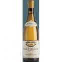 Hermitage Blanc 2015 Chante Alouette Chapoutier Magnum
