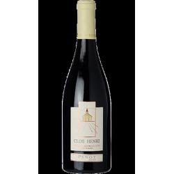 Clos Henri Pinot Noir 2015 Famille Bourgeois