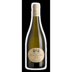 Muscadet de Sèvre-et-Maine sur Lie -Vieilles Vignes 2017/2018Domaine Gadais