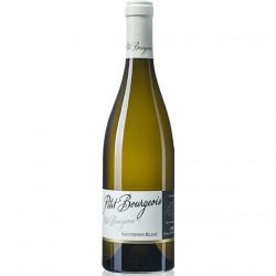 PETIT BOURGEOIS Sauvignon Blanc Vin De France