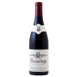 Hermitage Jean Louis Chave Rouge 2003