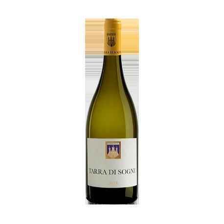Tarra d'Orasi Rouge - Clos Canarelli - Vin de France
