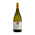Yves Canarelli Tarra Di Sognu Blanc 2018 - Clos Canarelli Patrick Fioramonti - Vin de France
