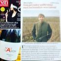 Mas Lafon IGP Aveyron Tome 1 2018 Rouge Jean Baptiste Lafon