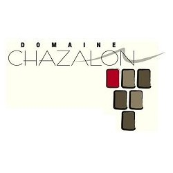 CHAZALON ALTITUDE 658 ROUGE 2017