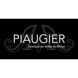 Domaine De Piaugier Gigondas 2016 Rouge Marc Autran