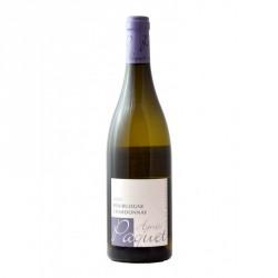 Bourgogne Chardonnay 2016 Agnés Paquet