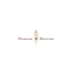 VACQUEYRAS CUVÉE VINCILA DOMAINE MONTVAC 2016 Rouge