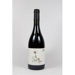 CLOS FORNELLI Cuvée Stella-Rose 2016 Rouge Vin De France Chiosu