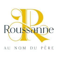 Domaine Robert Girard Reydet Cuvée au nom du père 2019 100% Roussanne Vin De France