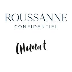 Domaine Robert Girard Reydet Cuvée CONFIDENTIEL 100% Roussanne Savoie Vin De France