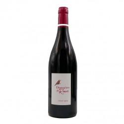 Domaine Des Ronces Pinot Noir 2019 AOP Côtes du Jura