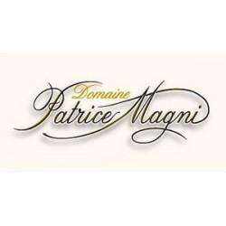"""Châteauneuf Du Pape 2015  """"Le Pressoir""""  Patrice Magni"""