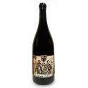 Vin De France Les 3 barbus 2014 Magnum