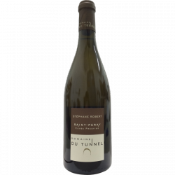 Saint Peray  Prestige 2016 Domaine Du Tunnel