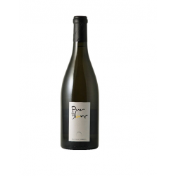 Saint Peray Pur Blanc 2016 Stephane Robert Domaine Du Tunnel