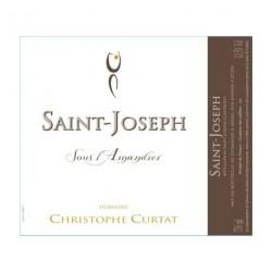 SAINT JOSEPH SOUS L'AMANDIERS CURTAT 2015
